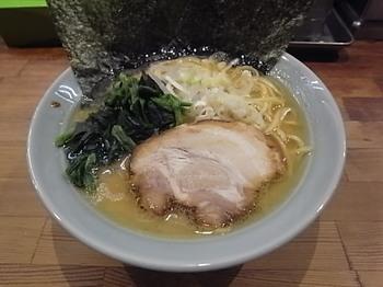 20190818_tsuruichiya_1.JPG